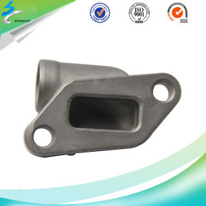 CNC Process Stainless Steel Precision Machinery Turning Parts pictures & photos
