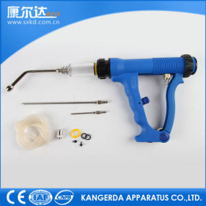 Veterinary Drenching Gun pictures & photos