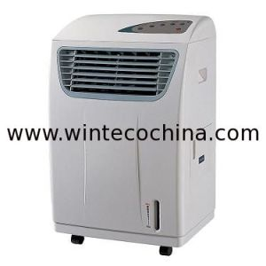 Professional China Supplier of Room Air Cooler pictures & photos