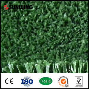 Wholesale Christmas Decoration Landscaping Artificial Grass pictures & photos