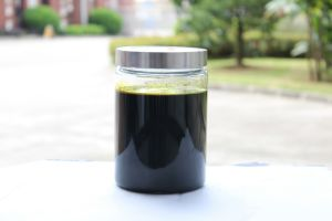 Mps03 Stainless Steel Cold Heading Oil Cold Upset Lubricant pictures & photos