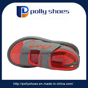 Children Sport Sandal Wholesale Factory Price Kids Sandal pictures & photos