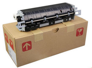 Compatible for Lexmark Mx310dn/410/510/511/610/611de Ms310dn Fuser Unit Assembly pictures & photos