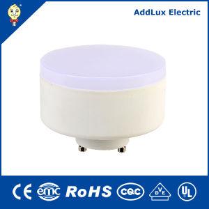 Warm White Cool White 110V Gu24 11W LED Pl Light pictures & photos