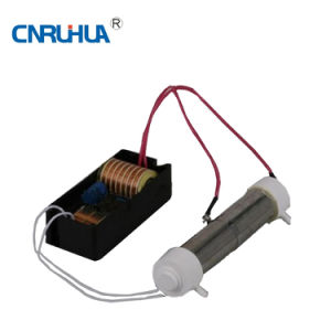 Whole Sales Commerical Portable Universal Generator Parts pictures & photos