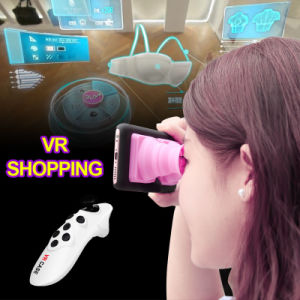 Virtual Reality Vr Case Glasses for iPhone6s pictures & photos