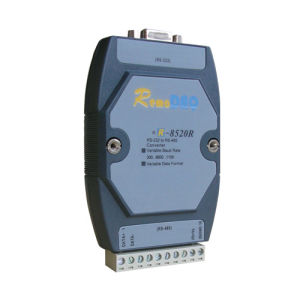 R-8520r Isolated RS/232 to RS/485 Converter Module pictures & photos