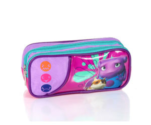 Personalised Pencil Cases for Teenage Girls (BSH20731) pictures & photos