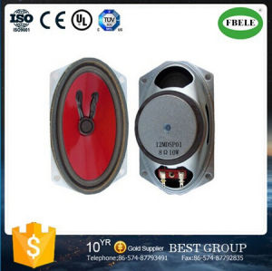 Fbs12877 8ohm 10W Bluetooth Mini Speaker (FBELE) pictures & photos