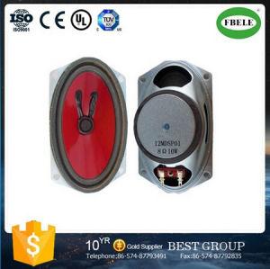 Fbs12877 8ohm 10W Bluetooth Mini Speaker (FBELE) pictures & photos