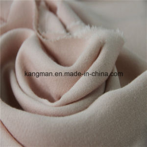 100% Rayon with Solid Fabrics pictures & photos