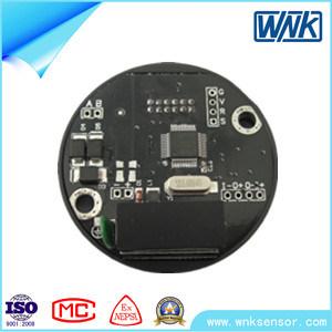 Diezoresistive Intelligent Pressure Circuit Board pictures & photos