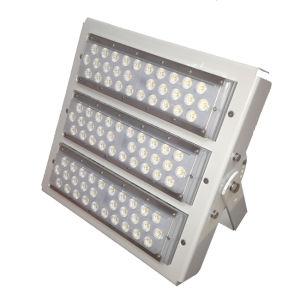 LED Anti Glare Project Light Afl 13-120W