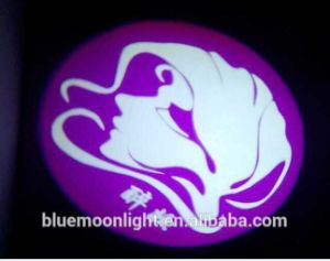 Stage Party Mini Bar 15W 30W LED Logo Light pictures & photos