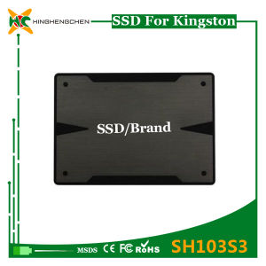 2.5 Inch Solid State Drive Sh103s3 SSD Hard Drive pictures & photos