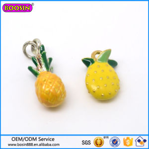 Wholesale Summer Pendant Charms Jewelry Fruit Pendant # 12777 pictures & photos