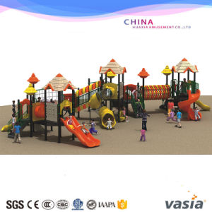 Outdoor Playground Items School Equipment for Hot Selling pictures & photos
