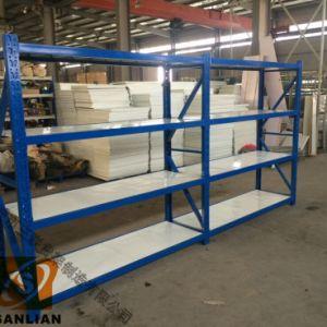 Multifunction Steel Duty Shelf Pallet Rack pictures & photos