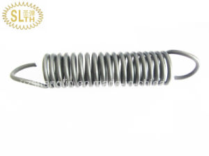 Kis Music Wire Extension Spring (high quality and best price) pictures & photos