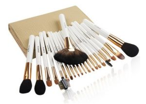 Makeup Brush 22 Sets, Personalized Cosmetic Brush