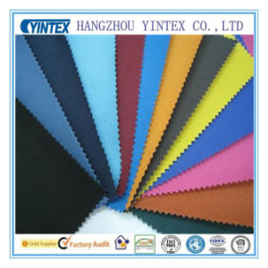 Wholesale Fabric for Textiles (70-200GSM) pictures & photos