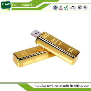 8GB Metal USB Flash Memory pictures & photos