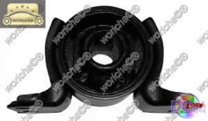 Engine Mount Used for Nissan (52205-30140) pictures & photos