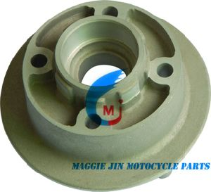 Motorcycle Parts Motorcycle Hub of Ax100 pictures & photos
