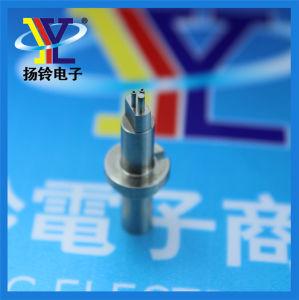 Ahrg0670 Gl Dispenser 2D1s 0.7 0.4 P=1.3 Dispenser Nozzle pictures & photos