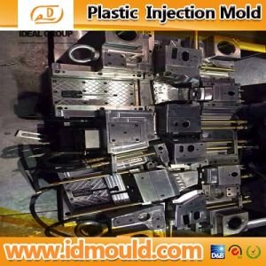 Injection Mold for Automobile Parts pictures & photos