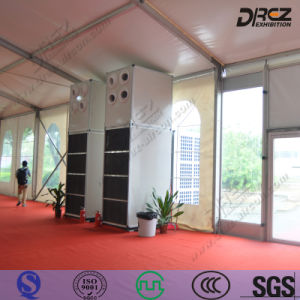 23000BTU Industry Tent Air Conditioning for Outdoor Event