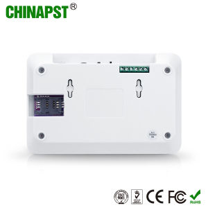 Hot Seller Guard Alarm Wireless GSM Home Alarm System (PST-G10C) pictures & photos