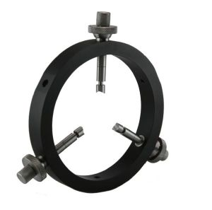 Installation Diameter Changeable Mirror Mount Lsbj3-100 pictures & photos