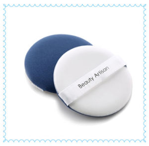 Makeup Power Air Cushion Puff pictures & photos