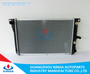 Radiator for Falcon Ea-Ed′88 at Cooling System pictures & photos
