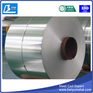 0.13-2mm 40g-275g Galvanized Steel Sheet pictures & photos