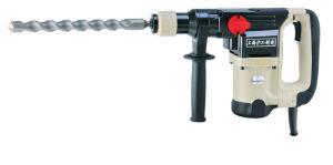 628 Rotary Hammer