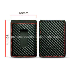 China Supply Free Sample High Quality Leather Lady Wallet pictures & photos