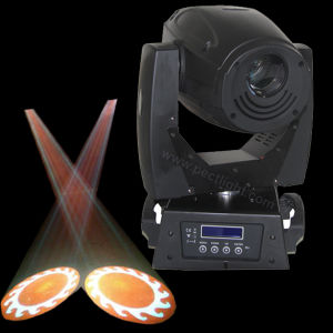 180W LED Moving Head Party Spot Light pictures & photos