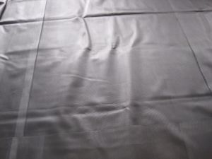 EPDM Rubber Sheet, EPDM Sheets, EPDM Sheeting pictures & photos