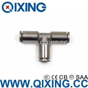 Air Tool Fittings/ Air Compressor Attachments pictures & photos