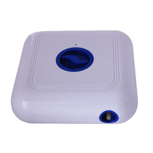 Portable Ozone Water Purifier Vegetable Purifier Food Sterilizer pictures & photos