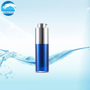 Good Design Airless Bottle for Cosmetic Packing pictures & photos
