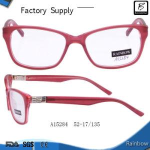 eyeglass frames online  acetate eyeglass