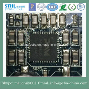 Years Prefessional Contract Printed Circuit Board Assemble PCB Assembly PCBA Manufacturing pictures & photos