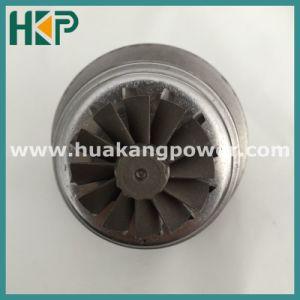 S1b 762931-5001s OEM 32006016 Chra/ Turbo Cartridge pictures & photos