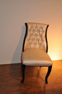 Modern Design Dining Chair (CY-121) pictures & photos
