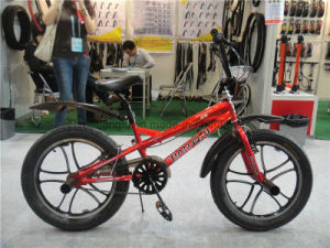 """New Arrival 12"""" Price Children Bicycle pictures & photos"""