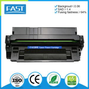 C4129X Compatible Laser Toner Cartridge for HP Laserjet 5000
