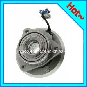 Auto Wheel Bearing for Opel Antara 513276 4814304 96626339 pictures & photos